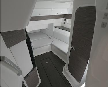 Image - Modern Comfort