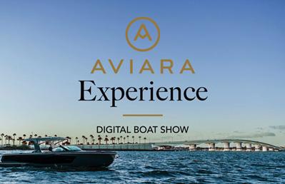 Aviara Experience
